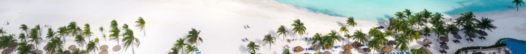 Beachscape Kin Ha Villas & Suites Cancún -